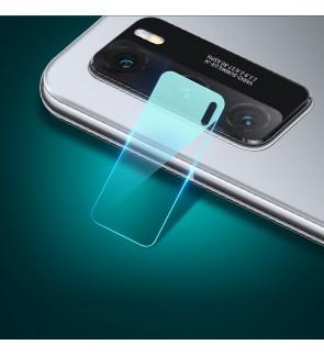 Vivo V20 SE Vivo V20 Pro Full HD Crystal Clear Camera Lens Protector Tempered Glass