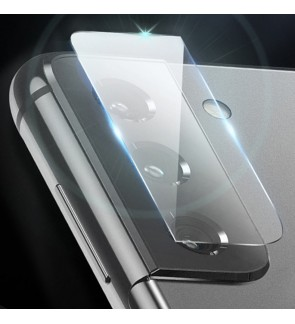 Samsung Galaxy S21 Plus S21+ S21 Ultra Full HD Crystal Clear Camera Lens Tempered Glass Screen Protector