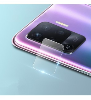 Oppo Reno 5F A74 4G Full HD Clear Camera Lens Tempered Glass Screen Protector