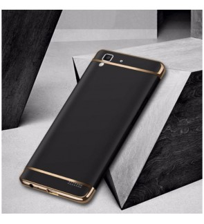 Oppo F5 A83 Oppo R7 Lite Neo 5S A31 Oppo A71 A71K Hard Case Cover Casing