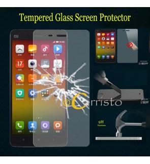 Nokia 6 Nokia 5 Nokia 3 Tempered Glass Screen Protector Clear