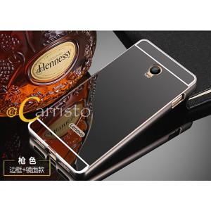 Lenovo Vibe K5 Mirror Cover Case Casing