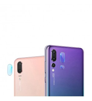 Huawei P20 P20 Pro Camera Lens Protector Tempered Glass