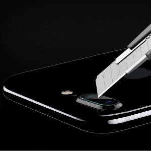 Huawei Honor V10 Honor 10 Honor 7X Camera Lens Protector Tempered Glass
