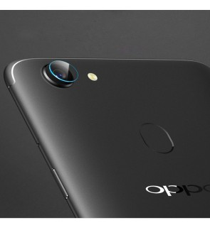 Oppo F5 F7 Camera Lens Protector Tempered Glass
