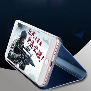 Huawei Nova 4 Nova 3 Nova 3i 2 Lite Honor 10 Lite Pouch Case Cover Mirror Flip