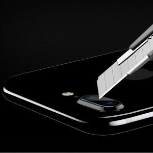 Huawei Honor 10 Lite View 20 V20 Nova 4 Y Max Camera Lens Protector Glass