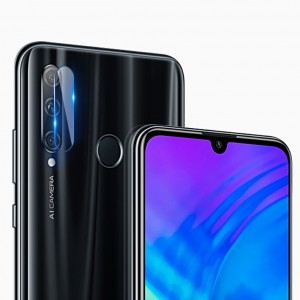 Huawei Nova 5T P30 Pro Y9 Prime Y7 Pro 2019 Honor 20 Lite Camera Lens Protector Tempered Glass