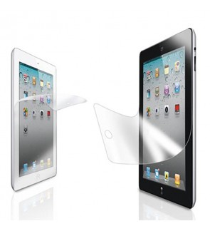 Ipad Mini 5 Ipad 6 Ipad 5 Ipad Air 3 Full HD Clear Screen Protector