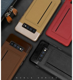 Samsung Galaxy S8 Plus S9 Plus Note 8 Back Case Cover Casing Housing Noble